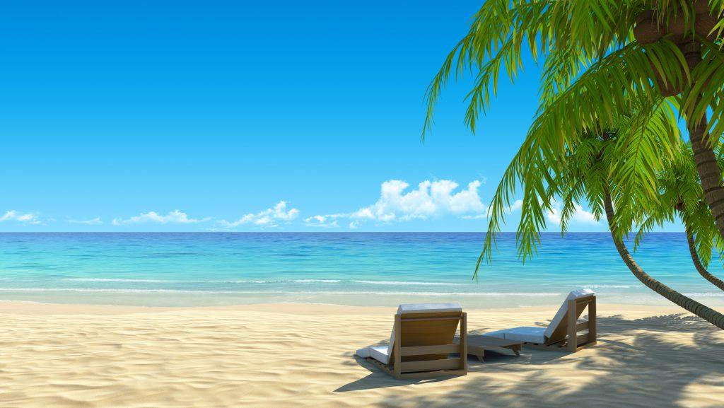 Stuart To Delray Beach