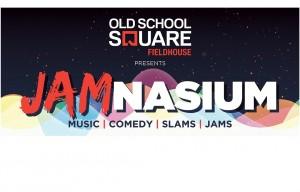 Jamnasium_logo1