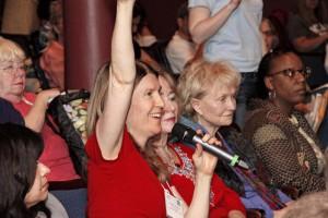pbpf14-audience-raised-hand