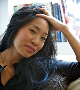 Tina-Chang2