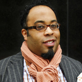 Kevin Young esq