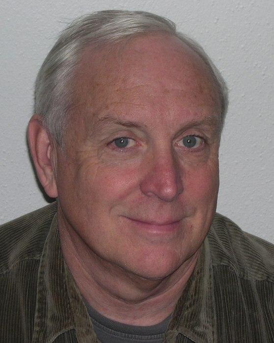 Stephen Dobyns long story