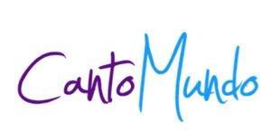 CantoMundo