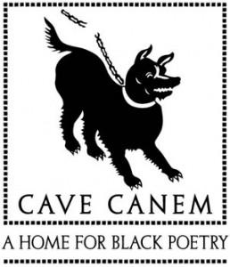 Cave_Canem-logo