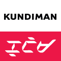 kundiman-stacked1