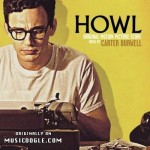 howl-poster1