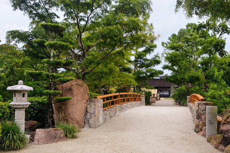 morikami-museum-and-japanese-gardensf
